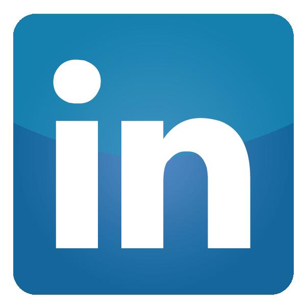 LinkedIn Logo 02